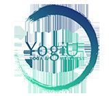 YogiU