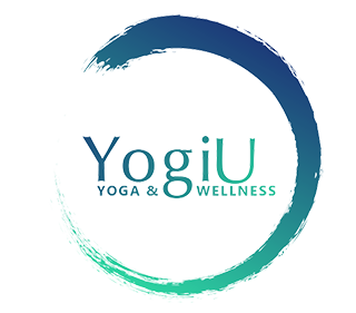 YogiU Company Logo